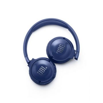 T600 BT NC Blue