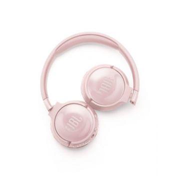 T600 BT NC Pink