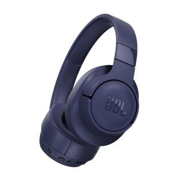 Tune 750 BTNC Bleu