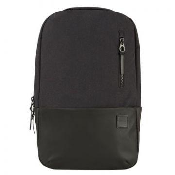 Compass Backpack Bronze