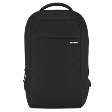 "Icon Lite Pack MacBook Pro 15"" Black"