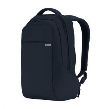 "Icon Lite Pack MacBook Pro 15"" Blue"