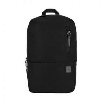 """Compass Backpack MB Pro 15/16"""" Black"""