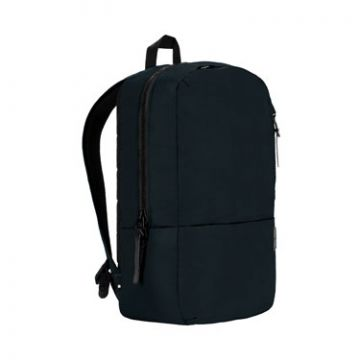 Compass Backpack Deep Red