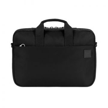 "Compass Brief MacBook Pro 15/16"" Noir"