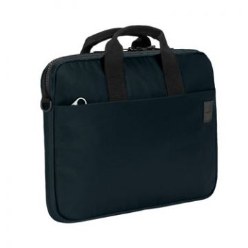 "Compass Brief MacBook Pro 15/16"" Bleu"