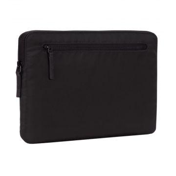 """Compact MacBook Pro 15/16"""" Noir"""