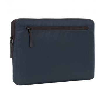 "Compact MacBook Pro 15/16"" Bleu"