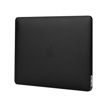 Hardshell MB Air 13 (2020 - USB-C) Black