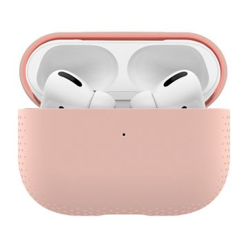 Reform Sport AirPods Pro Pink