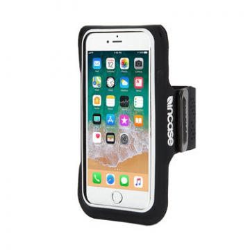 Brassard Active iPhone 6/6s/7/8