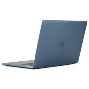 Case Hardshell MB Pro 15 (USB-C) Coronet Blue