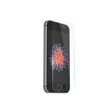 Xkin iPhone SE