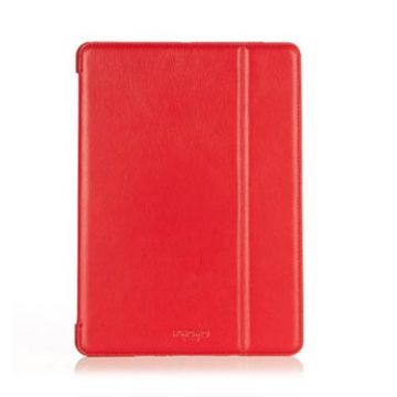 iPad Mini Retina Folio Red