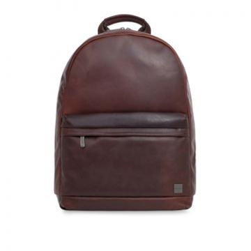 Albion Brown