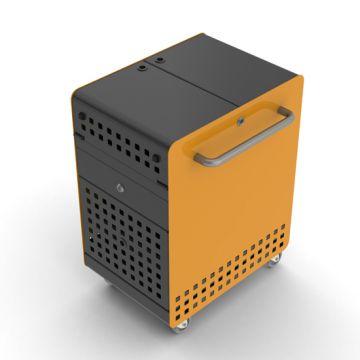 Box 20 Orange