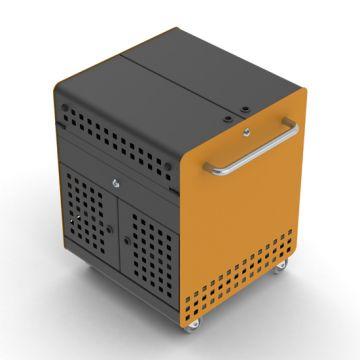 Box 30 Orange