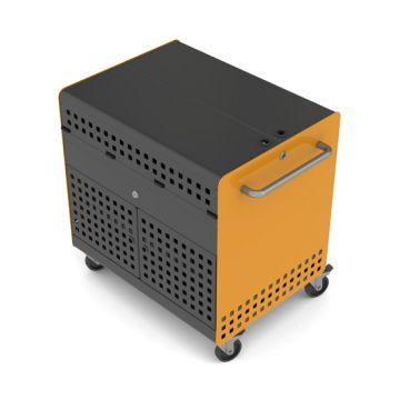 Box 40 Orange