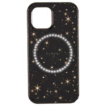 Halo iPhone 13 Pro Max Stars&Gems