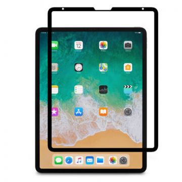 iVisior AG for iPad Pro 12,9""