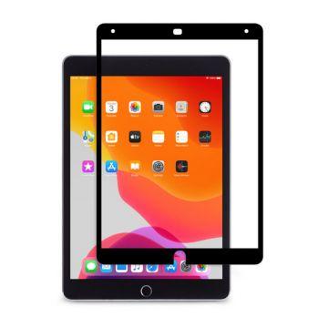 iVisior AG iPad 10.2 (2019/2020) / 10.5 Noir