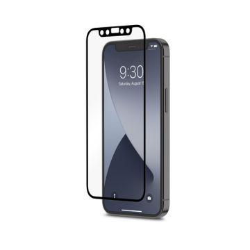 iVisor AG iPhone 12 Mini
