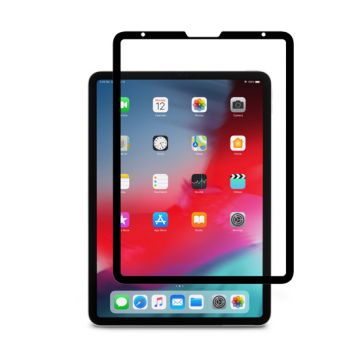 iVisior AG iPad Air 10.9 (2020 - 4th gen) & iPad Pro 11 (2018/20 - 1st/2nd gen)