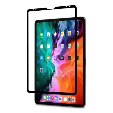 iVisor iPad Pro 12.9  (2018/20/21 - 3rd/4th/5th gen) Black