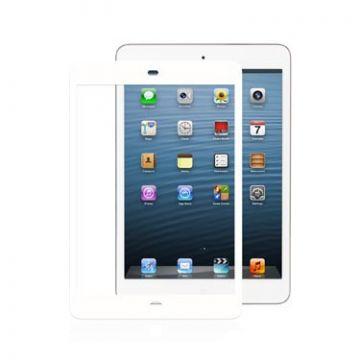 iVisor AG iPad Mini White