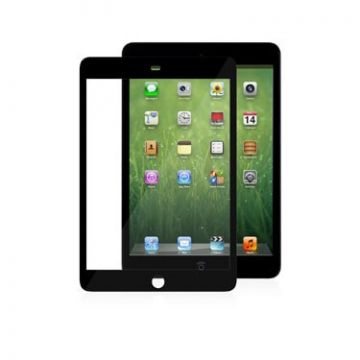 iVisor XT iPad Mini Black