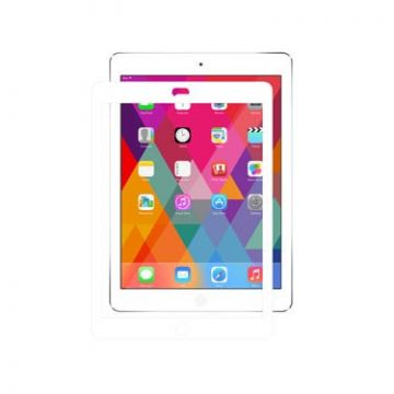 iVisor XT iPad Air White