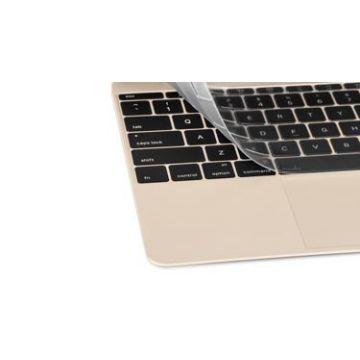 """ClearGuard MacBook 12""""/ Pro 13"""""""