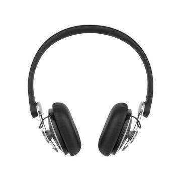 Casque Bluetooth Avanti Air