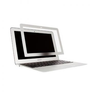 iVisor MacBook Air 11