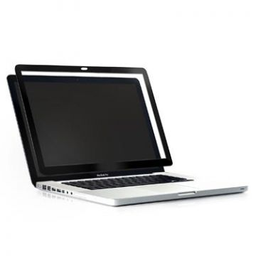 iVisor MacBook Pro/Air 13""