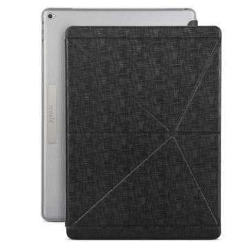 VersaCover iPad Pro Black
