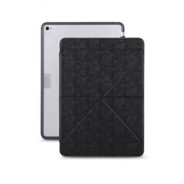 """VersaCover iPad Pro 12.9"""" Gen2 Noir"""