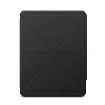 VersaCover iPad Pro 12.9 Noir