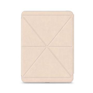 VersaCover iPad Pro 11 Beige