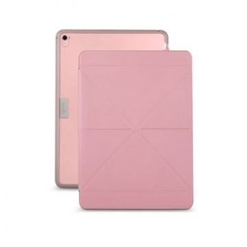"VersaCover iPad Pro/Air 10.5"" Rose"