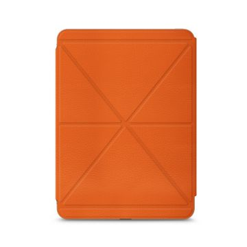 VersaCover iPad Pro 11 Orange