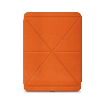 VersaCover iPad Air 10.9 (2020 - 4th gen) & iPad Pro 11 (2018/20 - 1st/2nd gen) Orange