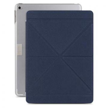 VersaCover iPad Air 9.7 (2014 - 2nd gen) Bleu