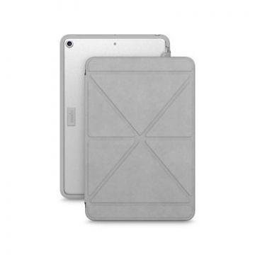 VersaCover iPad Mini 5 Grey
