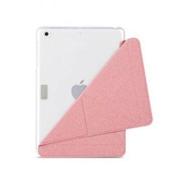 VersaCover iPad mini Retina Rose