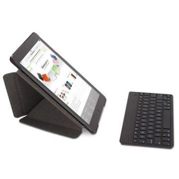 VersaKeyboard iPad Air