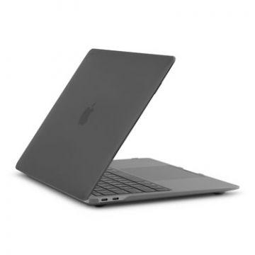 "iGlaze MacBook Air 13"" (USB-C) Stealth Black"