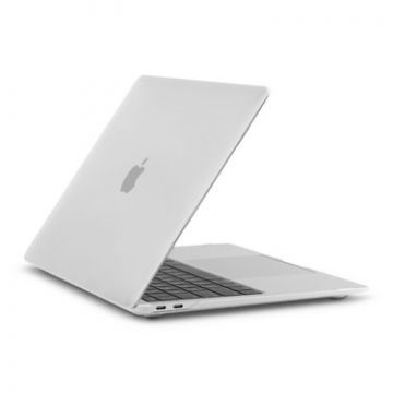 "iGlaze MacBook Air 13"" (USB-C) Stealth Clear"
