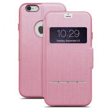 SenseCover iPhone 6 Plus/6S Plus Rose