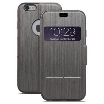 SenseCover iPhone 6 Black